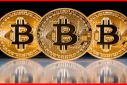 Bisnis Online Bitcoin Yang Menjanjikan