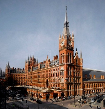 st-pancras-exterior-5th-may