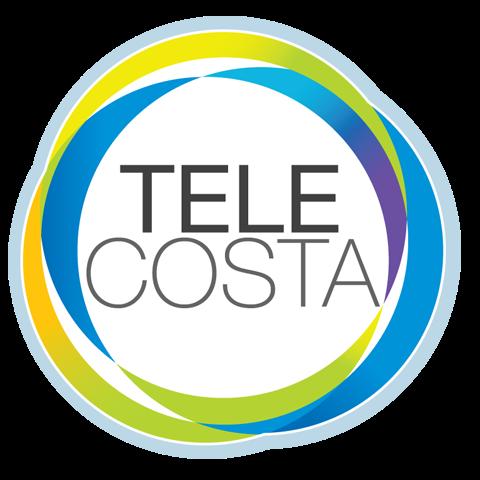 Tele Costa