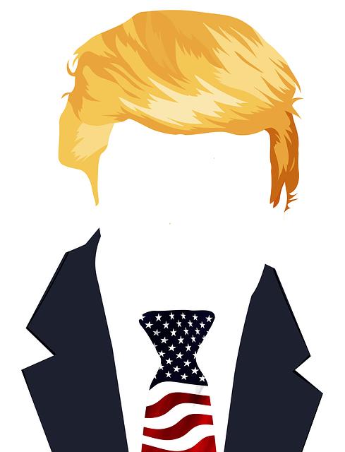 Trump 2042378 640