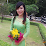 Huong Lam's profile photo