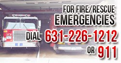 banner-fire-rescue-emergencies