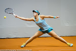 Ana Konjuh - Porsche Tennis Grand Prix -DSC_2505.jpg