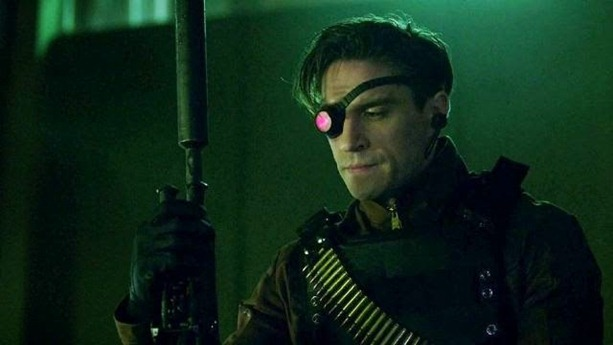 Deadshot-arrow