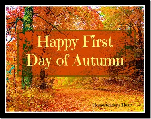 first-day-of-autumn-