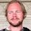 Seth Lakowske's profile photo