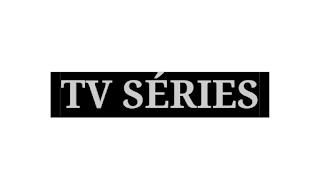 Logo TV Series