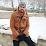 Shahrukh Khan's profile photo