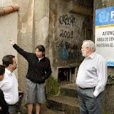 Morro da Providência 05.07.2011