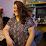 Ana Larriel's profile photo