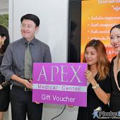 apex-phuket 45.JPG