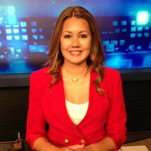Nicole Landon