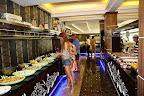 Фото 11 Club Hotel Tess ex. Lenna Beach Hotel