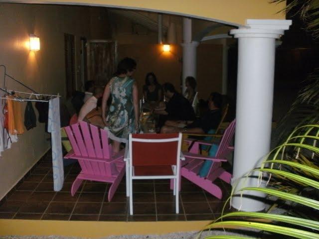 Bonaire 2011 - PICT0169.JPG