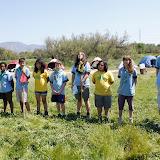 Campaments de Primavera de tot lAgrupament 2011 - _MG_2203.JPG