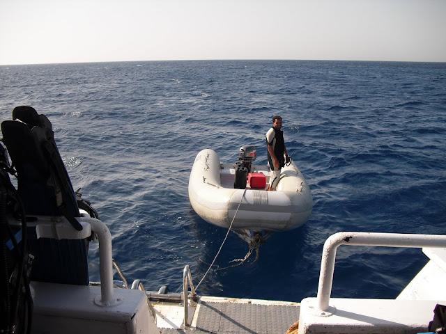 sharm el sheikh 2009 - CIMG0082.JPG