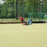Feld 07/08 - Herren Oberliga in Rostock - DSC02031.jpg
