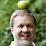 Jerry Odenwelder's profile photo