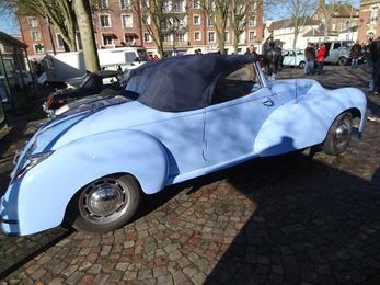 2018.03.11-002 Citroën