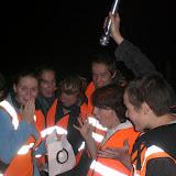 Overgangslooptocht Wilde Vaart 2008 - CIMG1113.JPG