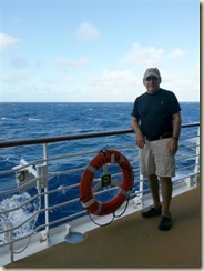 20151203_me on deck (Small)