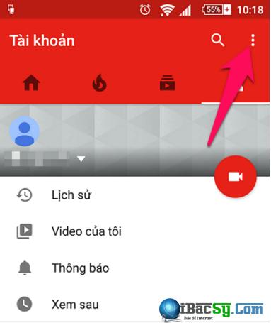 Hướng dẫn cài đặt tự động tắt video khi xem hết video trên Youtube + Hình 6
