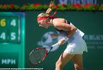 Petra Kvitova - 2016 BNP Paribas Open -DSC_0883.jpg