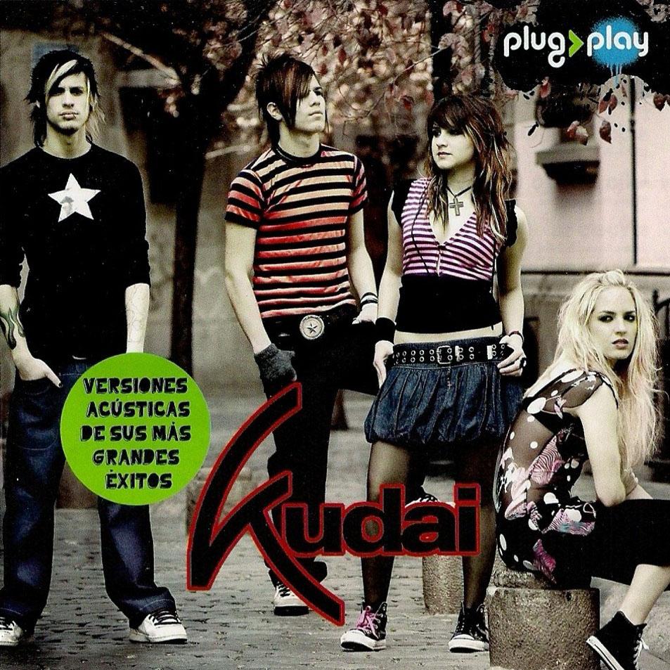 Fotos de Kudai - MUSICAFUSION.COM  Fotos de Kudai ...