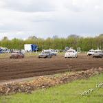 autocross-alphen-269.jpg