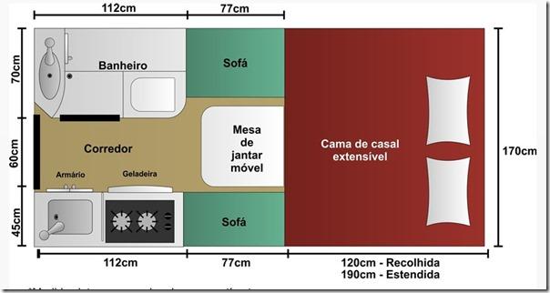 mini-camper-total-pop-up-planta