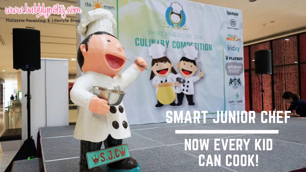 [SMART+JUNIOR+CHEF+-+NOW+EVERY+KID+CAN+COOK%21%5B4%5D]