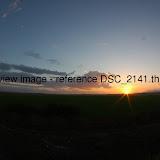 DSC_2141.thumb.jpg
