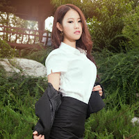 LiGui 2014.09.23 网络丽人 Model 语寒 [39P] 000_5430.jpg