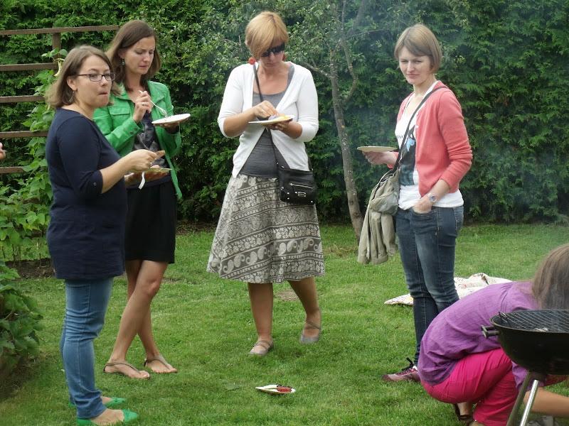 LKSB finanšu atbalstītāju pikniks, 2014.augusts - DSCF0701.JPG