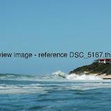 DSC_5167.thumb.jpg