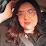 Vanessa Monserrat Alcaraz Cruz's profile photo