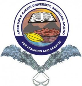 AAUA Shut Down Following Students Protest