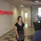 Studijska poseta stranih studenata privredi Šapca - 20140724_105825.jpg