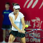 Yuliya Beygelzimer - 2015 Prudential Hong Kong Tennis Open -DSC_0734.jpg