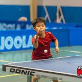 June 30, 2015 Tafel Tennis Juni Ranking 2015 - ping%2BpongRanking%2BJuni%2B2015-36.jpg