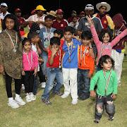 slqs cricket tournament 2011 355.JPG
