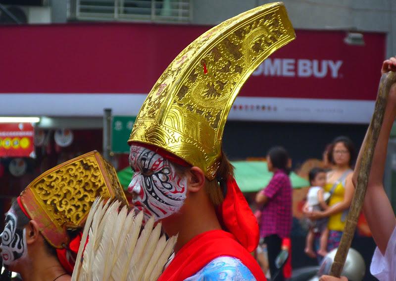 Ming Sheng Gong à Xizhi (New Taipei City) - P1340232.JPG
