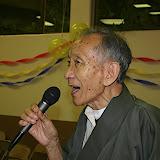 Geshe Nornang la