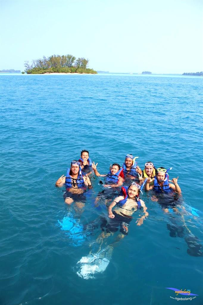 pulau harapan, 5-6 september 2015 Canon 010