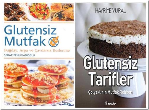 gluten-kitap