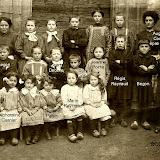 1915-aurouze.jpg