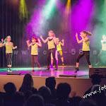 fsd-belledonna-show-2015-404.jpg