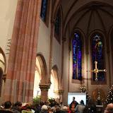Europejskie Spotkanie Młodych w Berlinie - IMG_1900.JPG