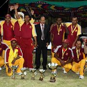 slqs cricket tournament 2011 465.JPG
