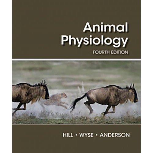 Songkolmatane Download Animal Physiology Fourth Edition